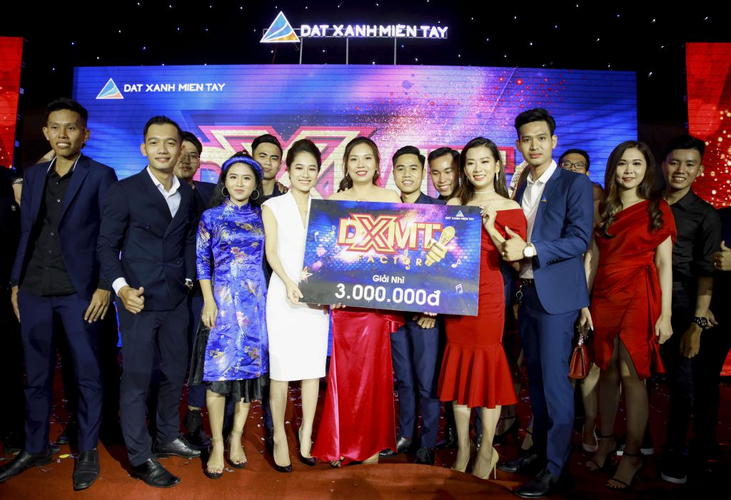 YEAR END PARTY DXMT 2019_59