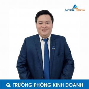 Q TRUONG PKD - LAM CHI NGUYEN