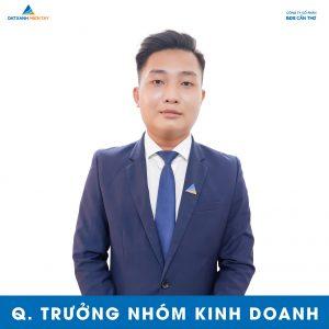 Nguyễn Văn Khá KTN F1