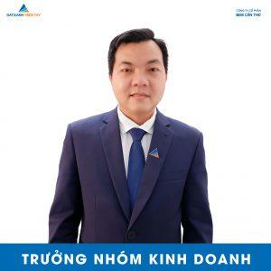 Phan Vũ Lâm KTN F1