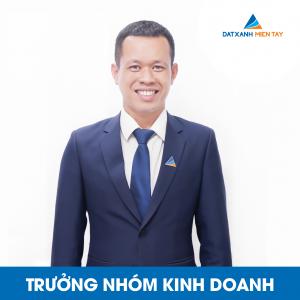 TRUONG NHOM KD - NG TAN DUC